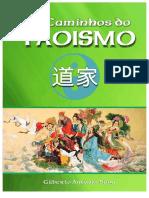 Livrosdeamor.com.Br Caminhos Do Taoismo