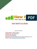 New Hope MT.pdf