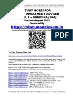 nism-investment-adviser-level1-study-notes.pdf