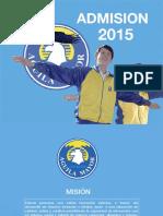 Admision-web2015.pdf