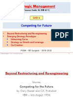 6.Competing for FutureF