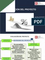 proyecto panela
