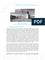 BOYACÁ VISIÓN 2019.pdf