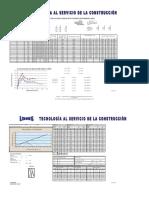 Triaxial Perforacion uno.pdf