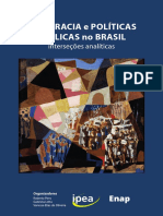 180705_livro_burocracia_e_politicas_publicas_no_brasil.pdf