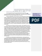 322934531-Leadership-Essay-Example.pdf