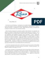 Caso de Negocio Organización RAMO S.A..pdf