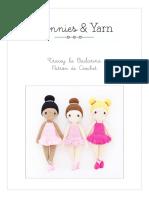by_tracey-la-bailarina_patron-crochet.pdf