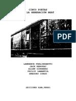 Cinco Poetas Beatnik.pdf