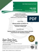 Set Xp Icc Es Evaluation 1464386