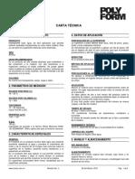 POLYFORM-POLYDECK.pdf