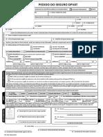 Formulario_Unico.pdf