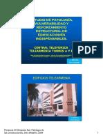 estudio vulnerabilidad telearmenia.pdf