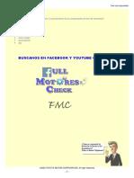 funcionamiento de los componentes del tren de transmisión.pdf