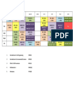 Jatu ka time table.pdf