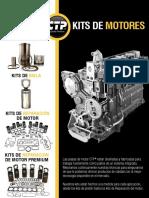 Boletin Ctp Kit Motores.pdf