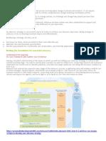 Advocacy Strategy.pdf