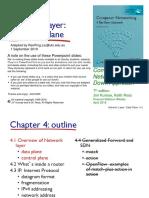 Week7_LectureChapter_4(11)