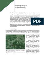 A._Pean_Cetaile_dacice_din_Munii_Ora.pdf