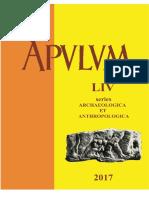 STRUCTURA_SI_DEMOGRAFIA_ASEZARII_DE_LA_T.pdf