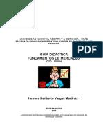100504-guia-fundamentos-de-mercadeo-2011.pdf