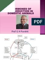 Reproductive hormones in Domest Anim G N Purohit.pdf