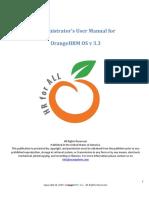 OrangeHRM-OS-3.3-Administrative-User-Guide.pdf