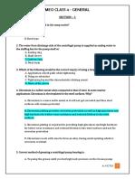 1 General 07-02-2018.pdf