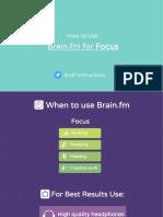 HowtoUse-Brain.fmforFocus.pdf