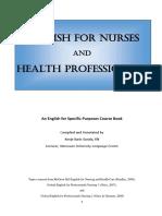 COURSEBOOK-ENGLISH FOR NURSES.pdf