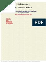 Vida_de_Sao_Domingos_de_Gusmao,_PT.pdf