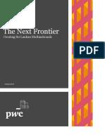 Creating Sri Lankan Multinationals PwC Global