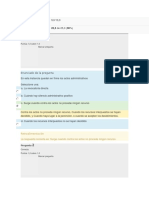 282280665-quiz1-TRIBUTARIO.pdf