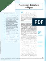 Electrónica digital - Principios y aplicaciones