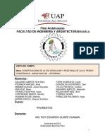 Informe Andahuaylas Pavimentos Convertido