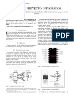 informe_proyecto_integrador.pdf