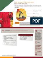 UAG Universidad Autonoma de Guadalajara EspecialidadenProductividaddePozosPetroleros (1)