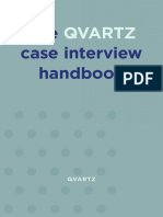 qvartz_case_interview_handbook_digital_pages.pdf