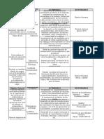 Copia de Avance 11 - propuesta de plan de mejoramiento (R 15-08-2019).xlsx