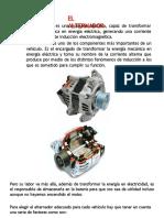 alternador-151216180728-convertido