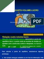 2019102_144632_custo_volume_lucro  2019
