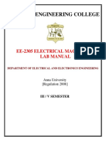 EM-II Lab Manual_1 (1).pdf