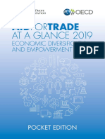 Aid for Trade 2019