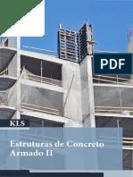 LIVRO_UNICO (1).pdf