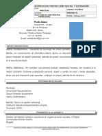 5583770_pcfm029formatodehojadevidapracticaempresarialv1