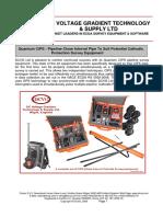 Peralatan atau Equipment CIPS.pdf