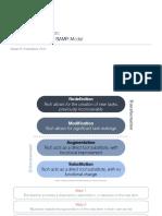 7.2 BuildingTransformation_AnIntroductionToSAMR.pdf