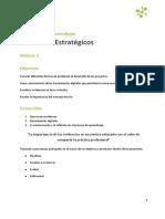 DIRECTORES_ESTRATEGICOS.pdf