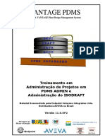 Admintrator-PDMS.pdf