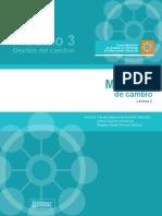 Lectura 2 Modelos de Cambio.pdf